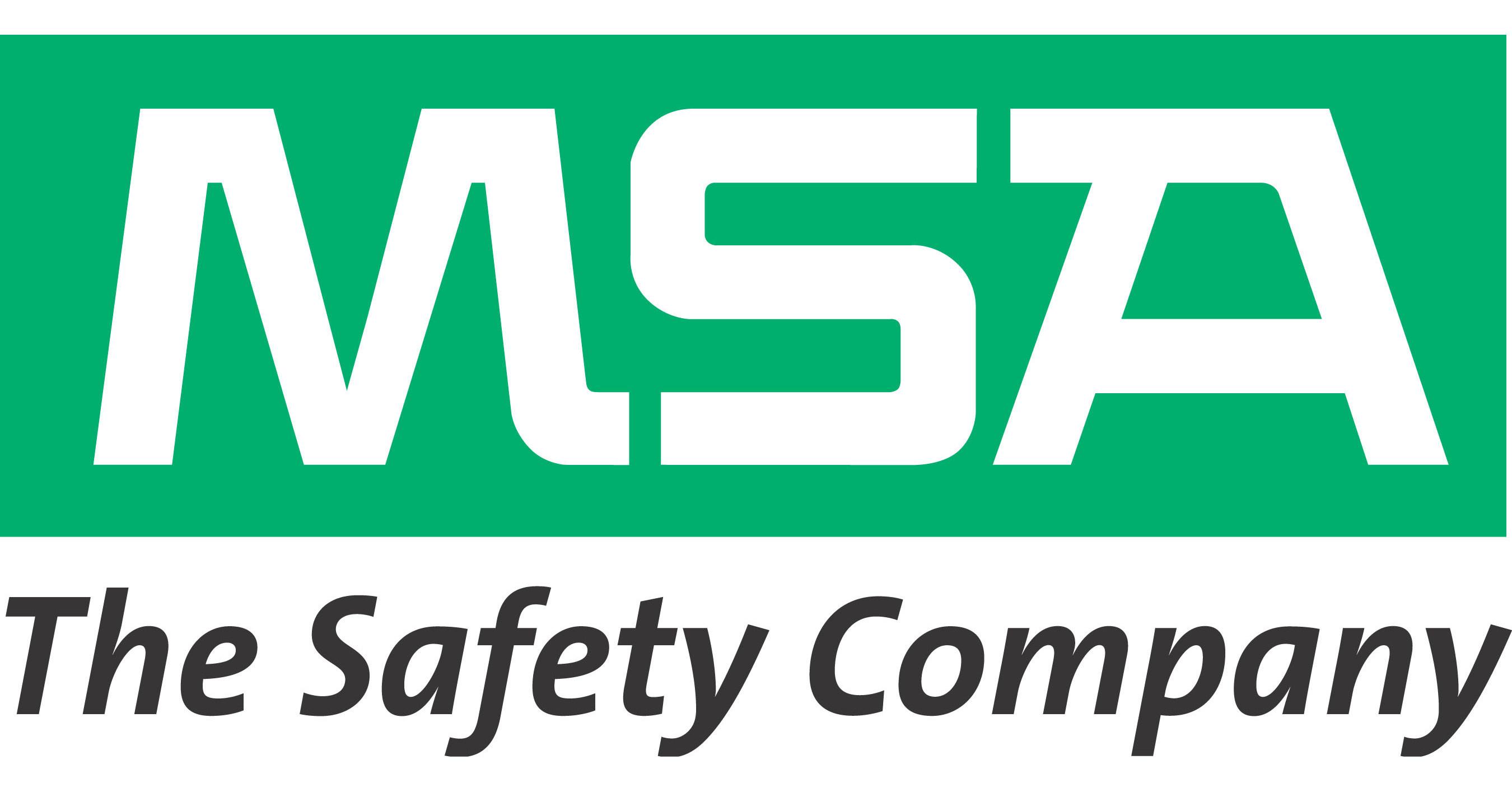 MSA Soluções Logo photo - 1