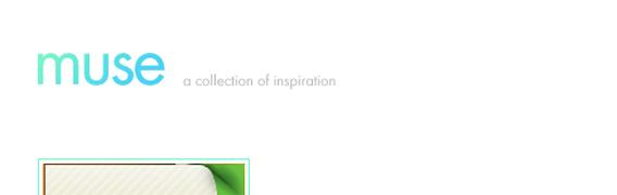 MUSA Web Design + Media Logo photo - 1