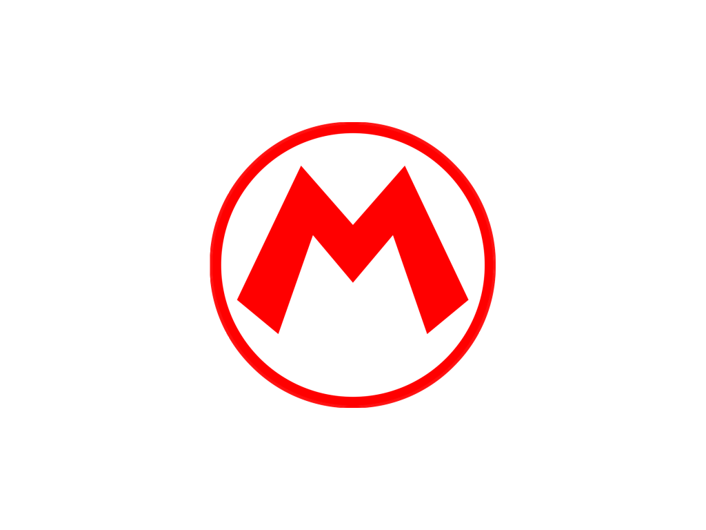 Maribo Logo photo - 1