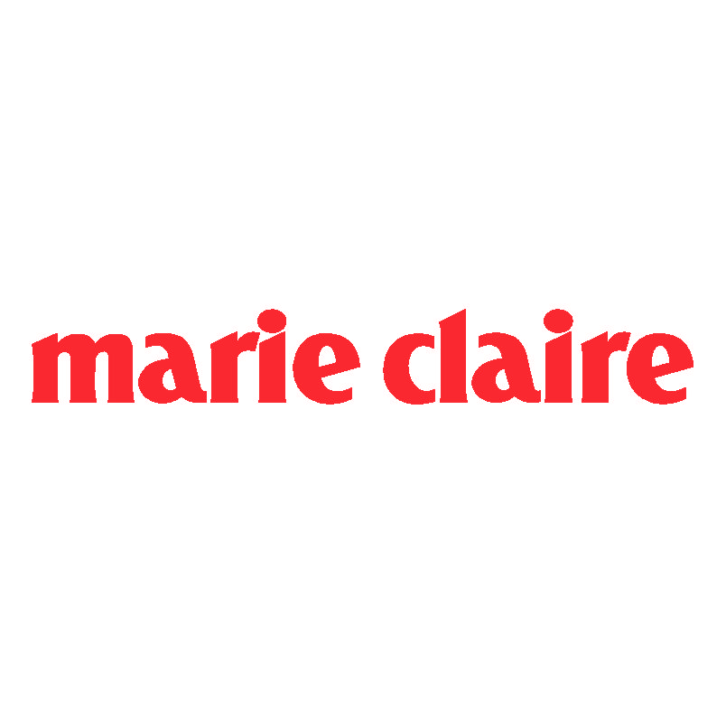 Marie Claire Logo photo - 1