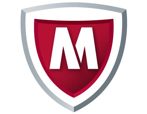 McAfee®Secure Logo photo - 1