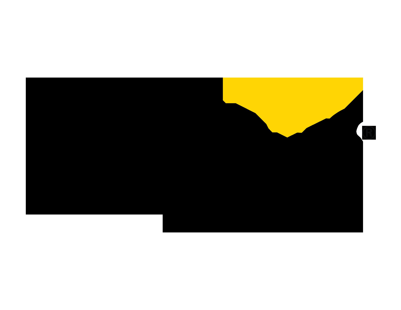 Mertin Logo photo - 1