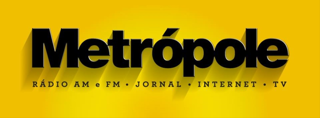 Metrópole Segurança Logo photo - 1