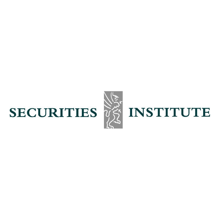 Metrolife Securities Logo photo - 1
