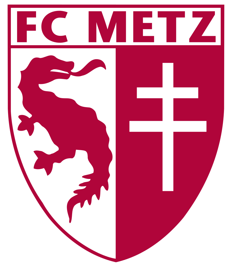 Metz Logo photo - 1