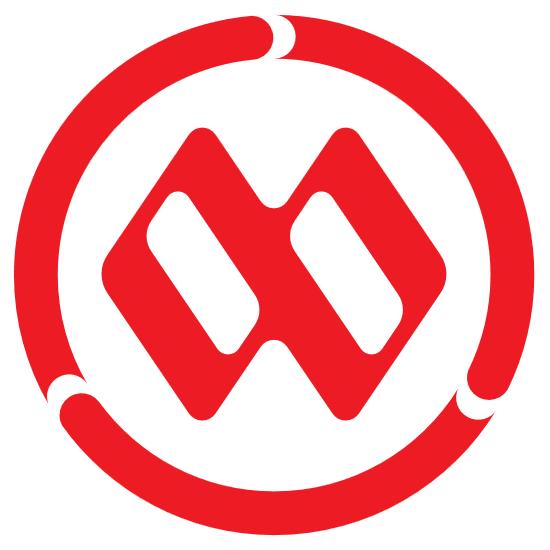 Miedema Logo photo - 1
