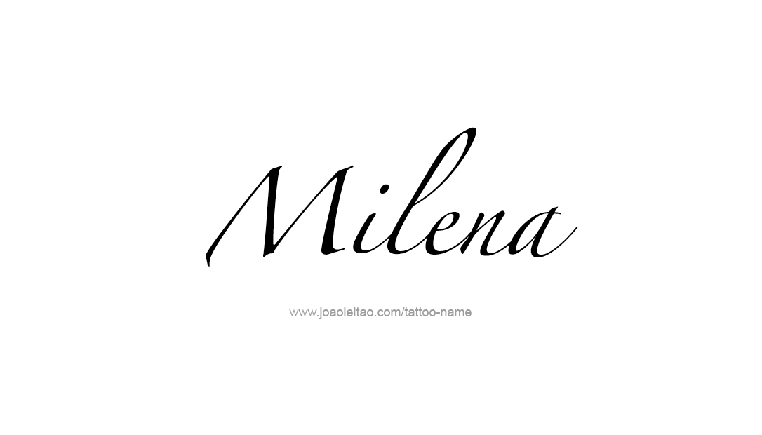 Mishlena Ltd. Logo photo - 1