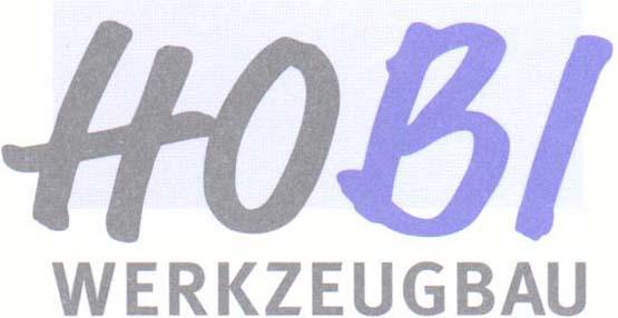 Modelizmo Hobi Logo photo - 1
