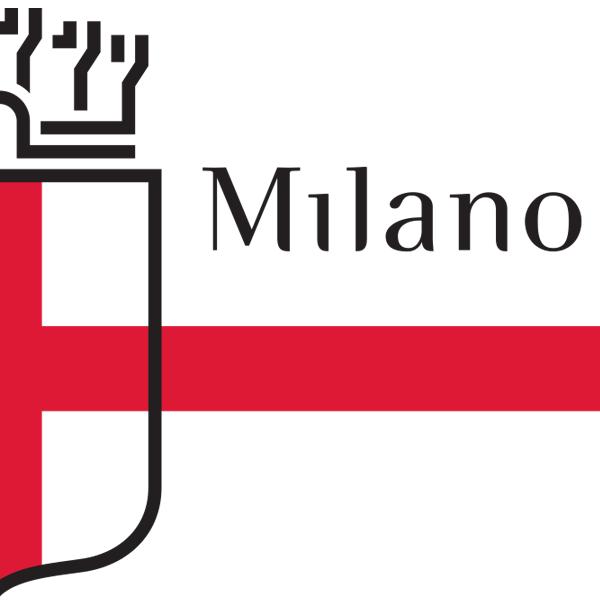 Mondialpol Milano Logo photo - 1