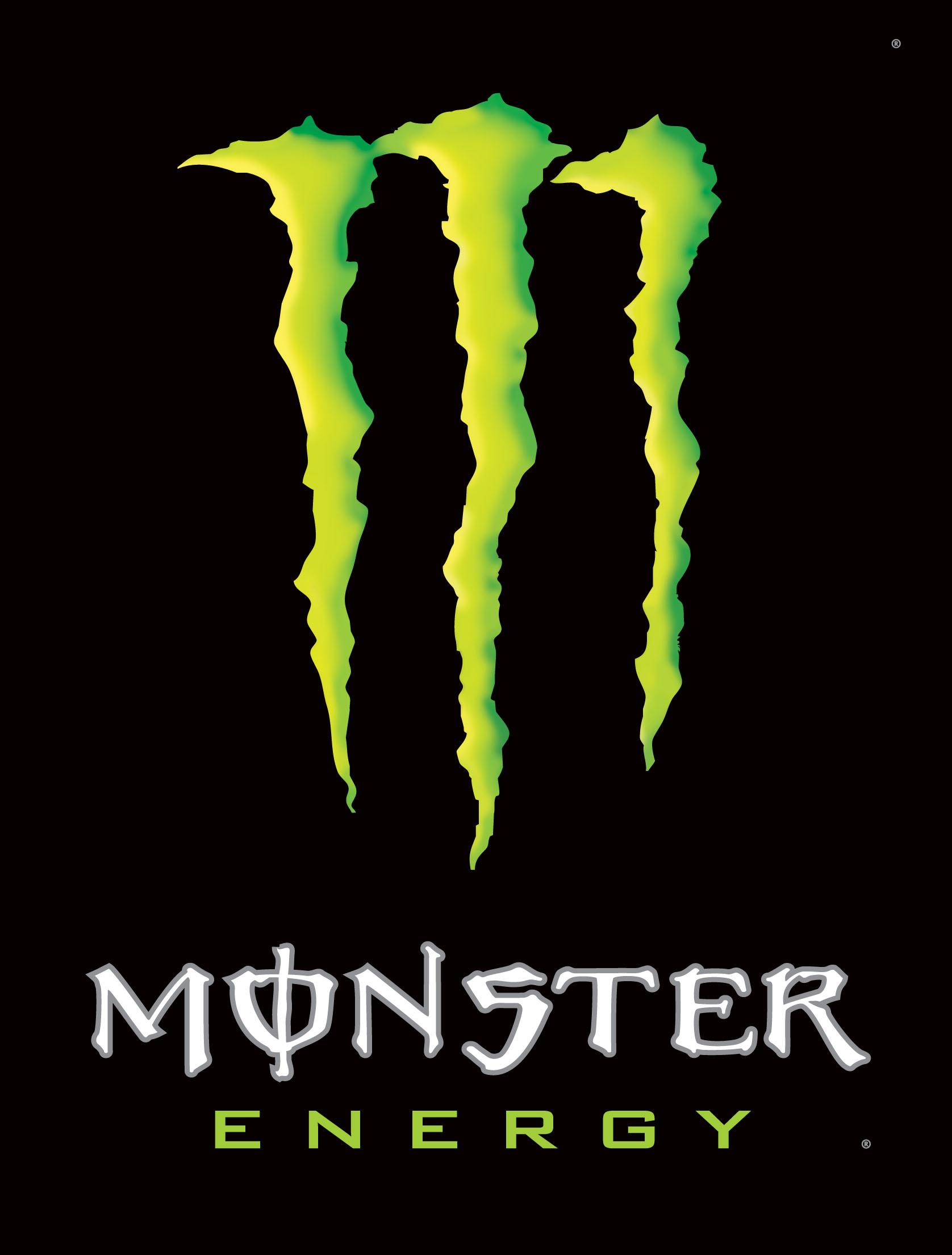 MonoStar Logo photo - 1