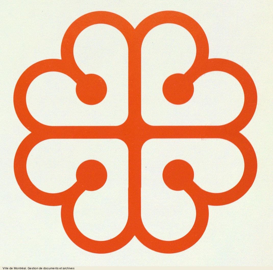 Monterural Logo photo - 1