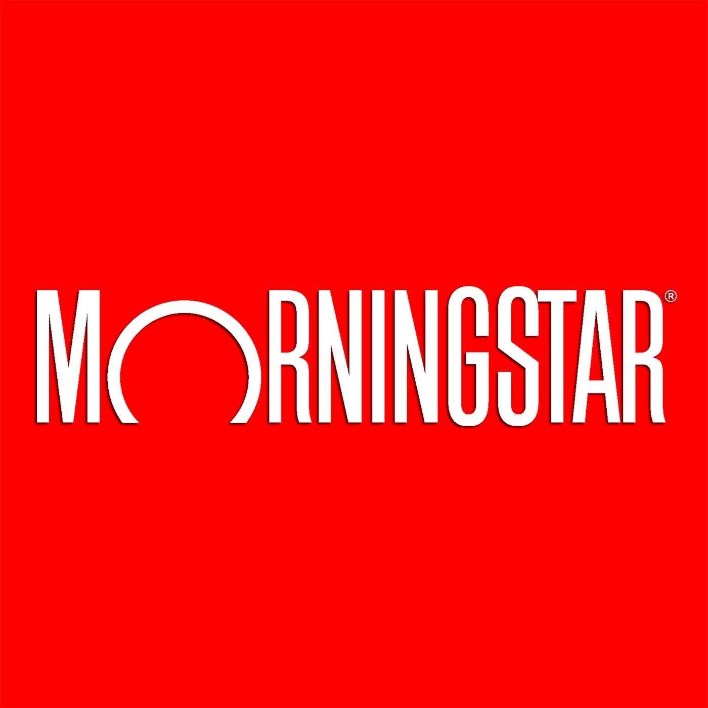 Morning Stars Logo photo - 1