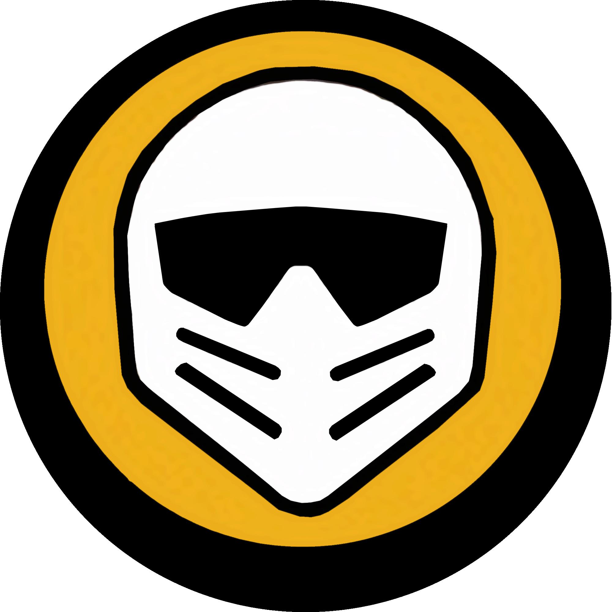 MotorStorm Logo photo - 1
