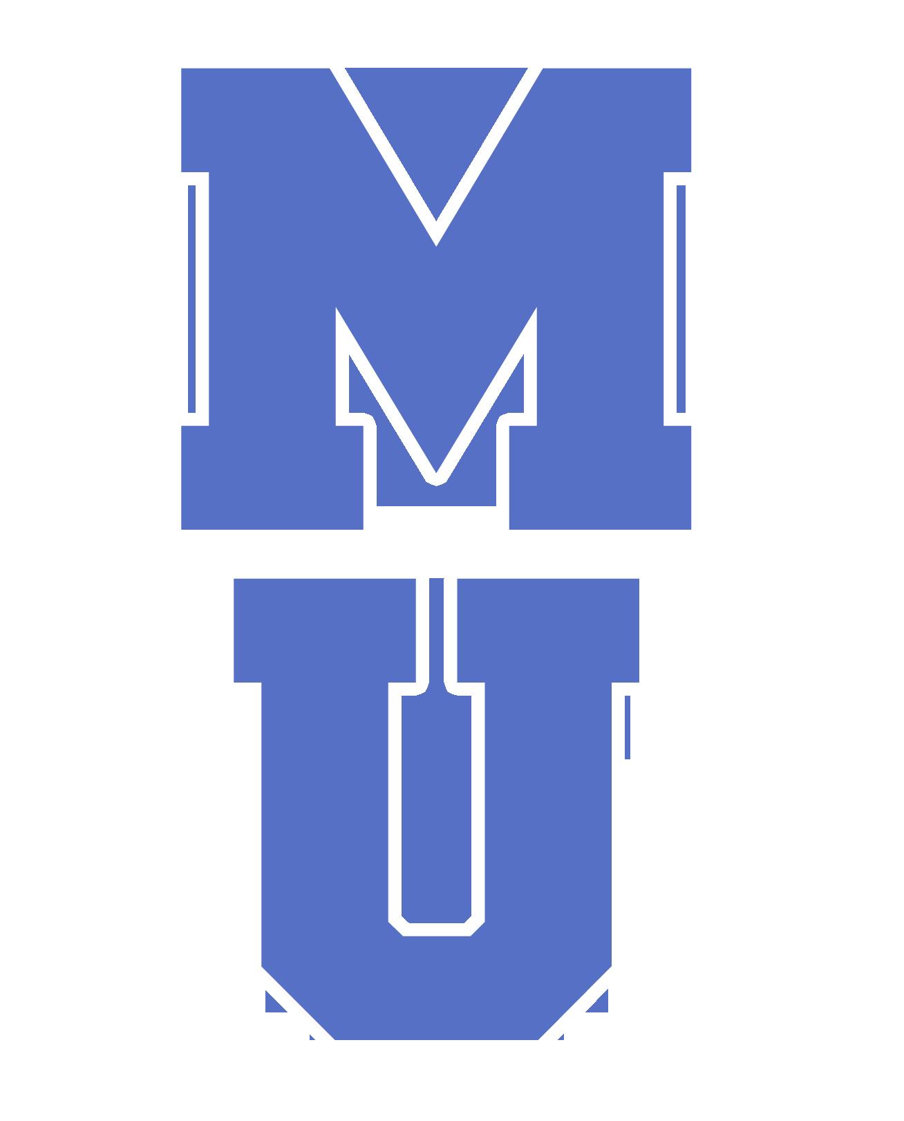 Mu Mu Logo photo - 1