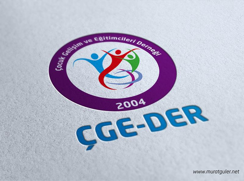 Murat Guler Logo photo - 1
