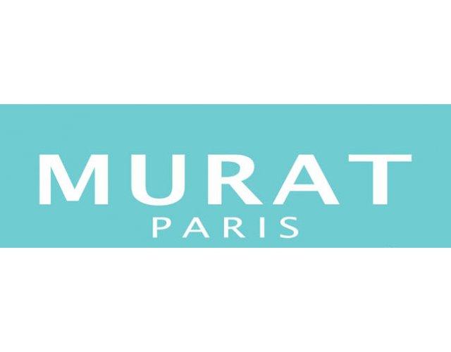 Murat Reklam Logo photo - 1