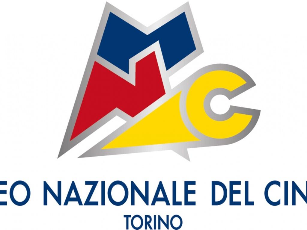 Museo Nazionale del Cinema Logo photo - 1