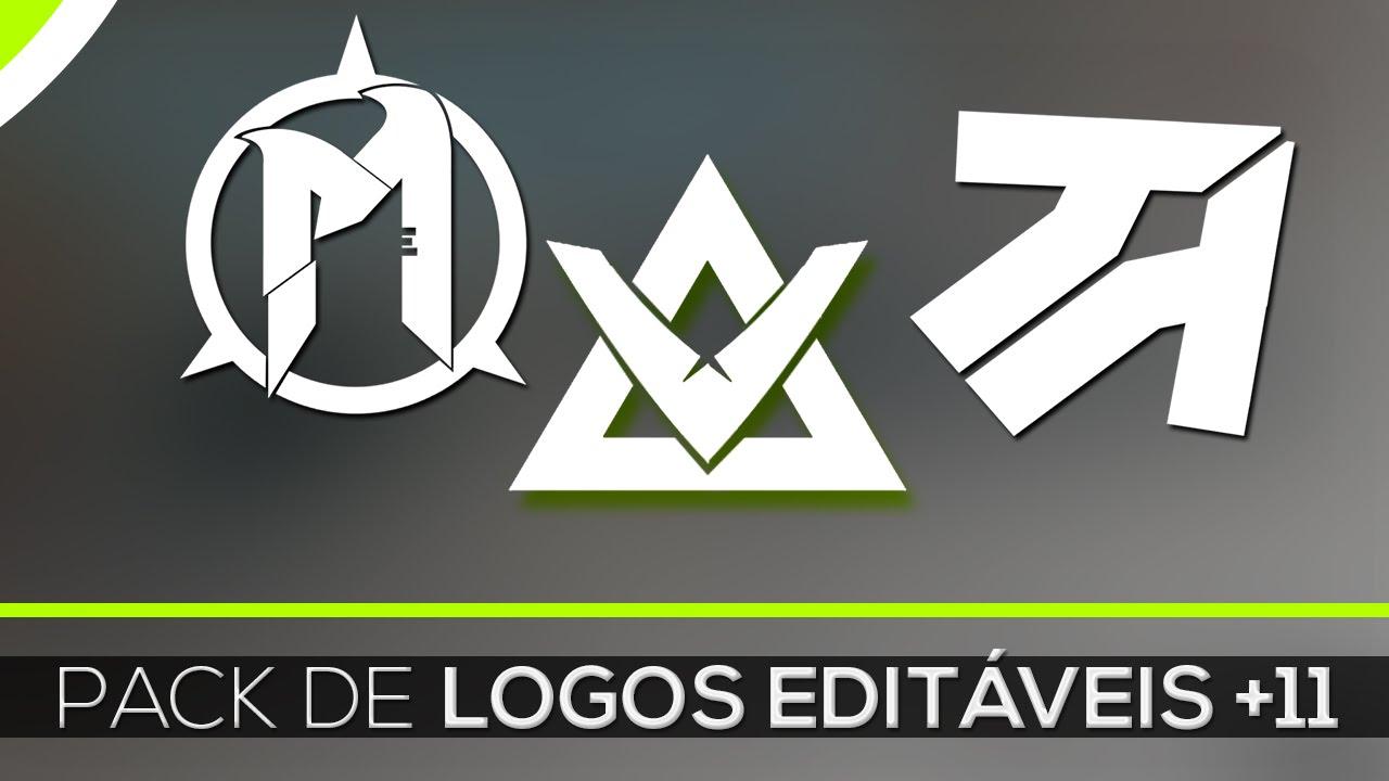 Muss Pack Logo photo - 1