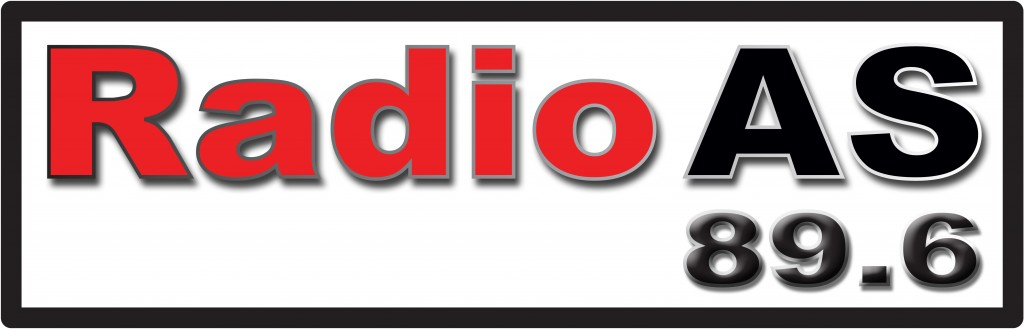 Mustar FM 89,6 Logo photo - 1