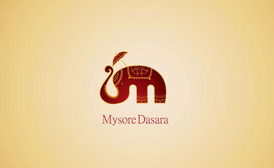 Mysore Logo photo - 1