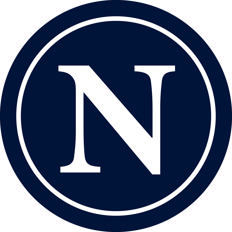 N logo photo - 1