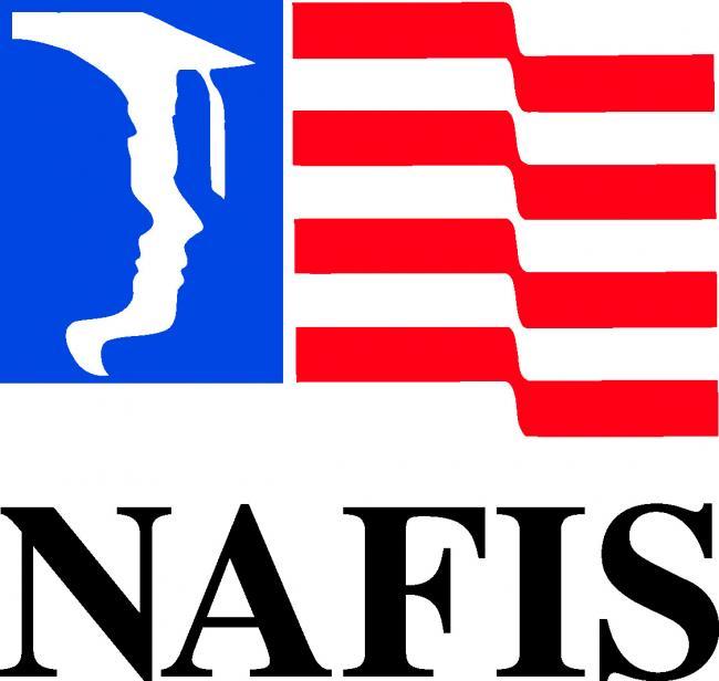 NAFIS SANAT Logo photo - 1