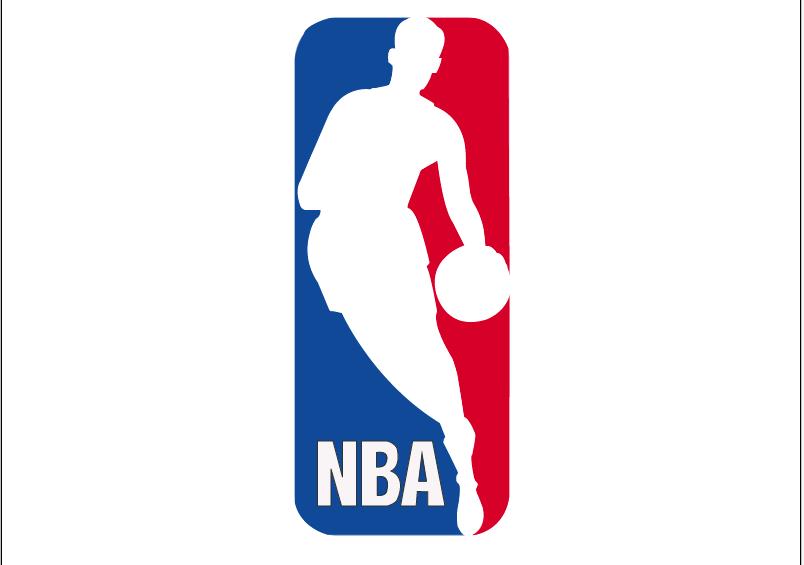 NBFAA Logo photo - 1