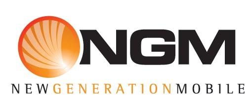 NGM Logo photo - 1