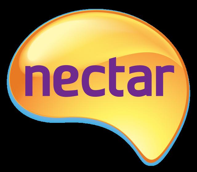Nectar Logo photo - 1