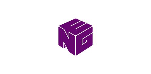 Neg Güvenlik Logo photo - 1