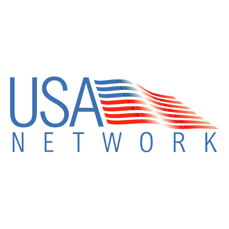Network-1 Logo photo - 1