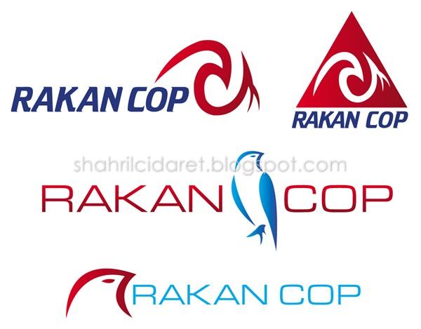 New Rakan Cop Logo photo - 1