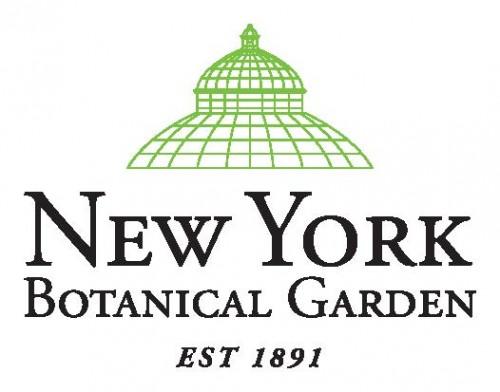 New York Botanics LLC Logo photo - 1