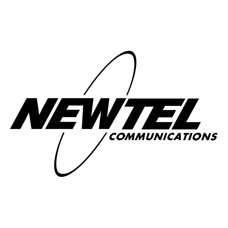 NewTel Communication Logo photo - 1
