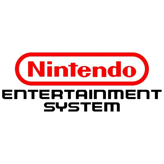 Nintendo gaming 24:7 Logo photo - 1