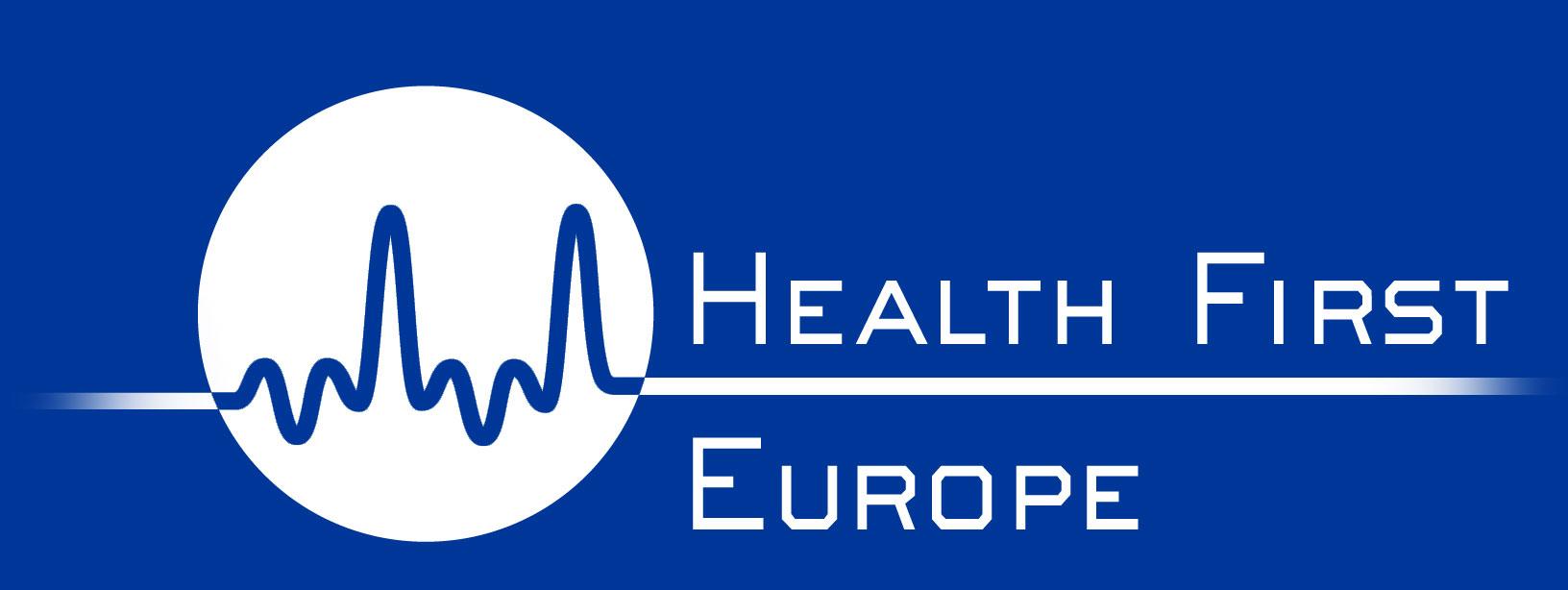 No-Slip Europe AB Logo photo - 1