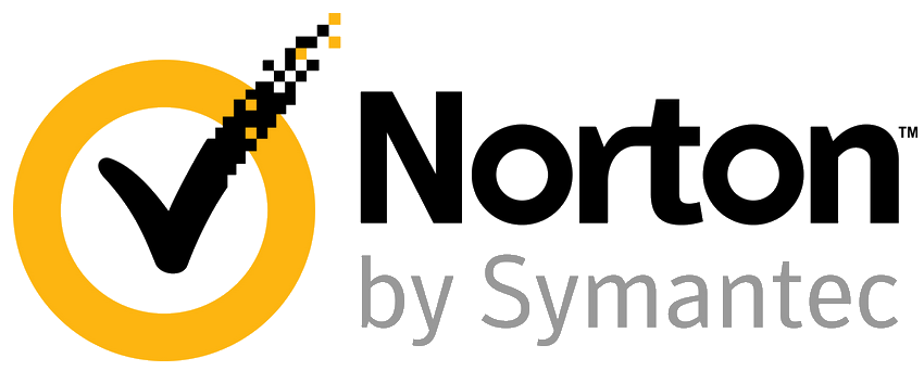 Norton Internet Security Logo photo - 1