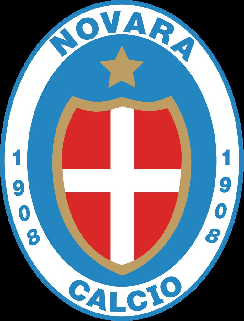 Novilara Calcio Logo photo - 1