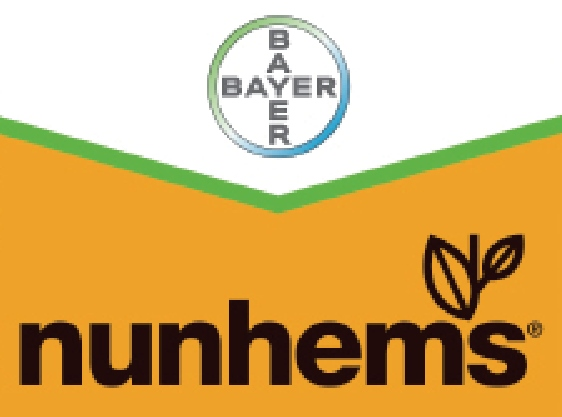 Nunhems Logo photo - 1