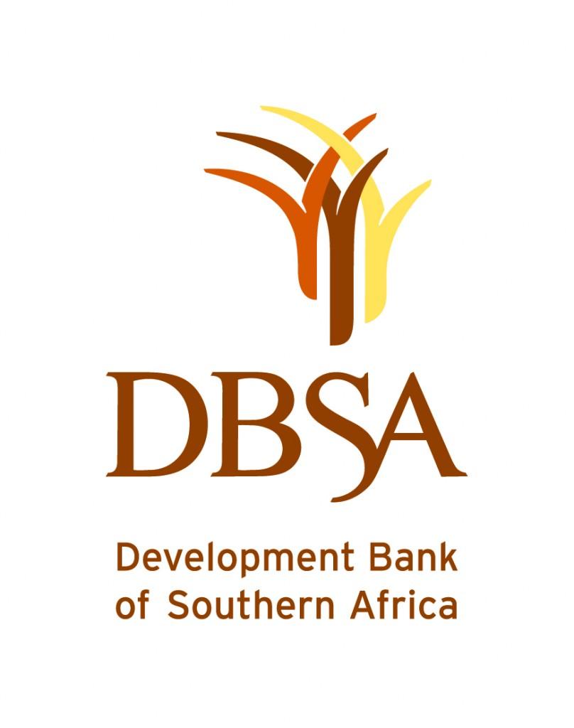 ODBSA Logo photo - 1