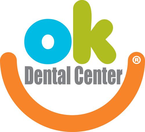 OK! Publicidade Logo photo - 1