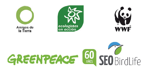 ONG Jovem Ambientalista Logo photo - 1