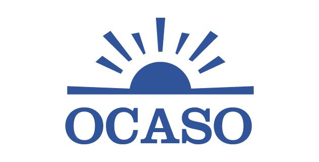 Ocaso Logo photo - 1