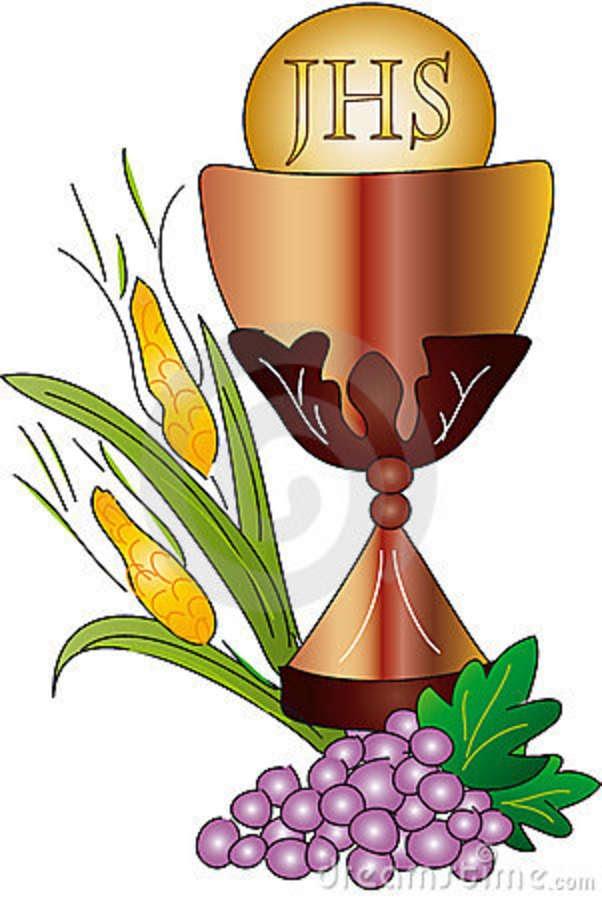 Ofertario Logo photo - 1