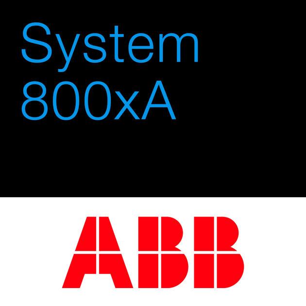 Ohrannye System Logo photo - 1