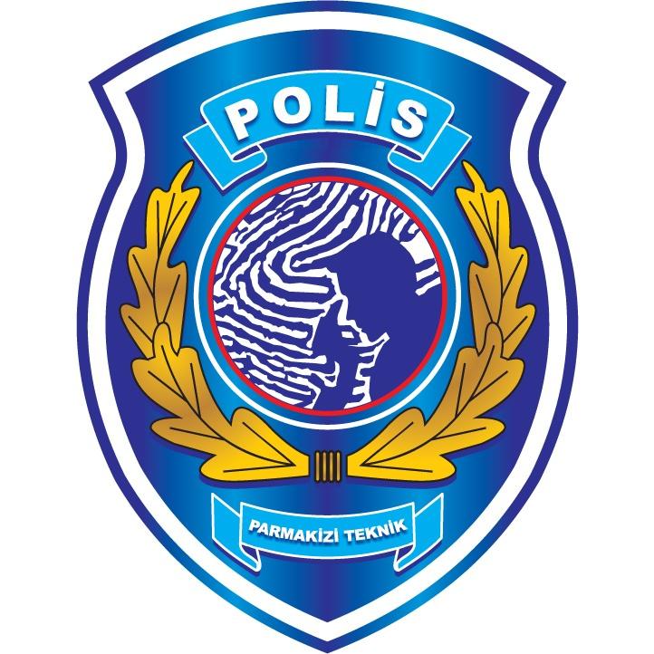 Olay Yeri Inceleme Logo photo - 1