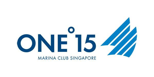 One degree Logo photo - 1