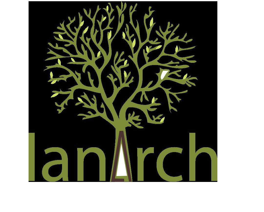 Oosterhagen Landscapearchitecture Logo photo - 1