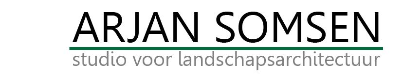 Oosterhagen Landschapsarchitectuur Logo photo - 1