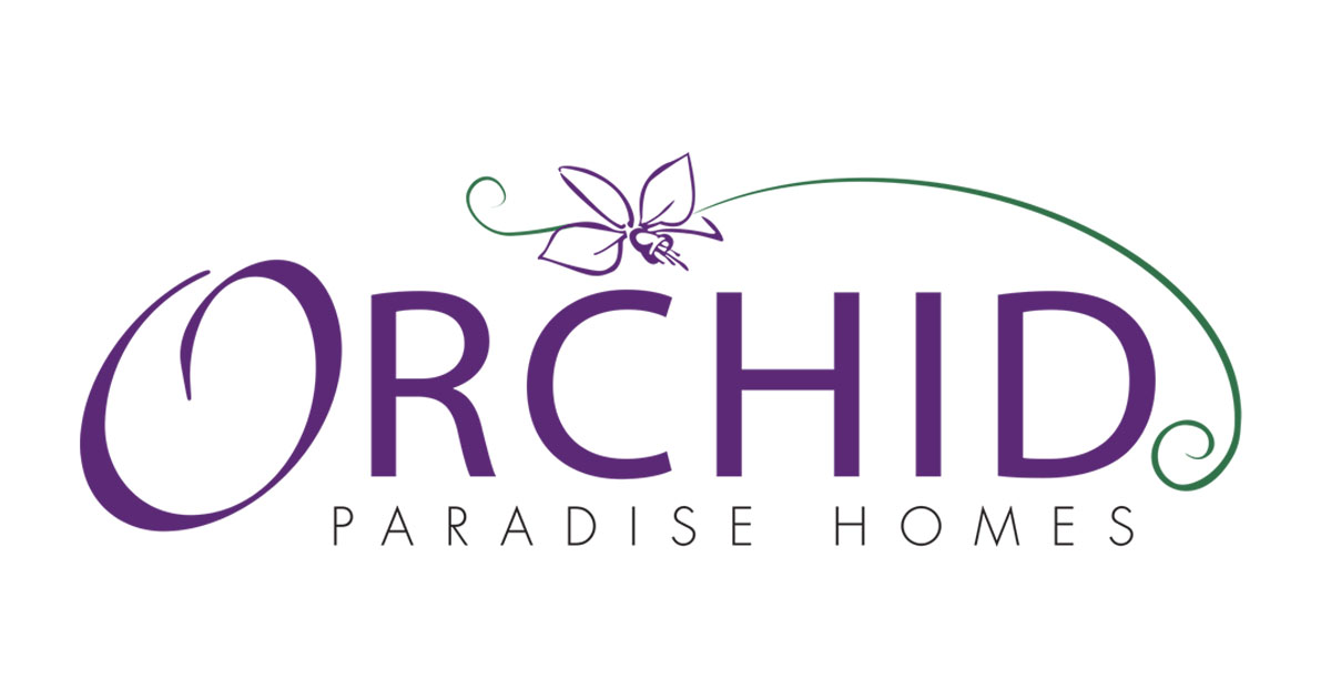Orchid Infrastructure Development Logo photo - 1